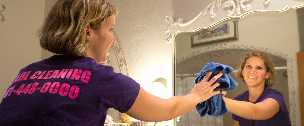 Find out why so many Sarasota, Bird Key and Lakewood Ranch homeowners count on Pearl Cleaning